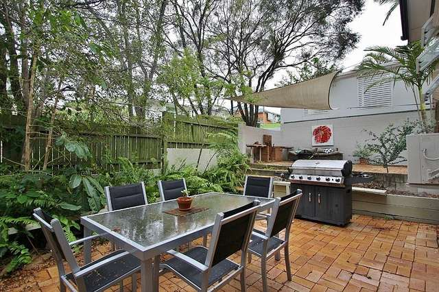 62 Dunrod Street, Holland Park West QLD 4121