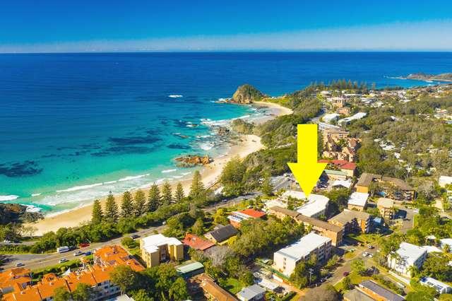 24/48 Pacific Drive, Port Macquarie NSW 2444