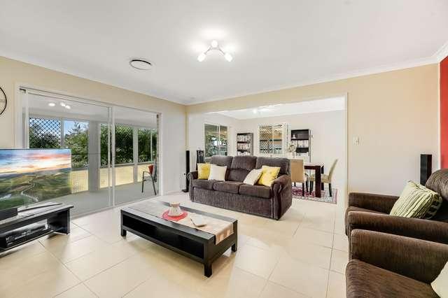 450 Alderley Street, Harristown QLD 4350