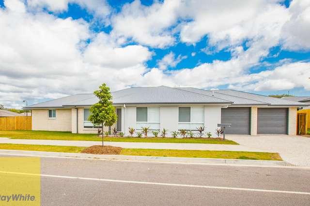 1 Rockford Street, Pimpama QLD 4209
