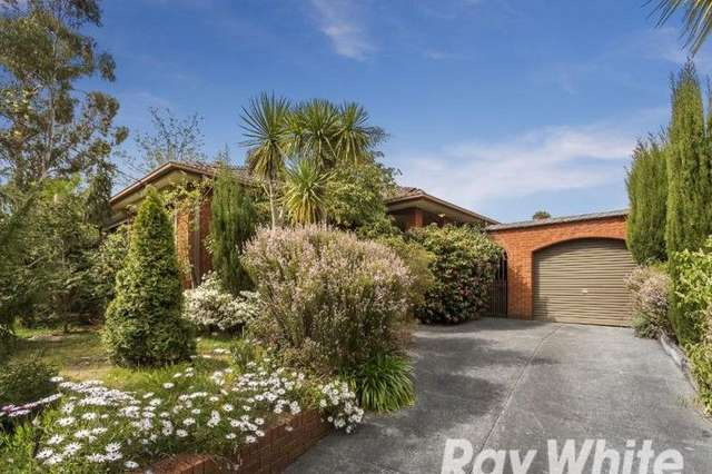 119 Morack Road, Vermont South VIC 3133