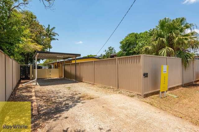 18 Ladybird Street, Kallangur QLD 4503