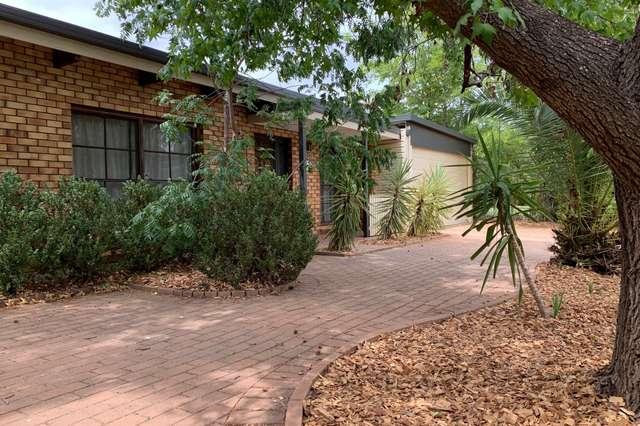 262 Fitzroy Street, Dubbo NSW 2830