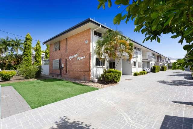 1/3 Soule Street, Hermit Park QLD 4812
