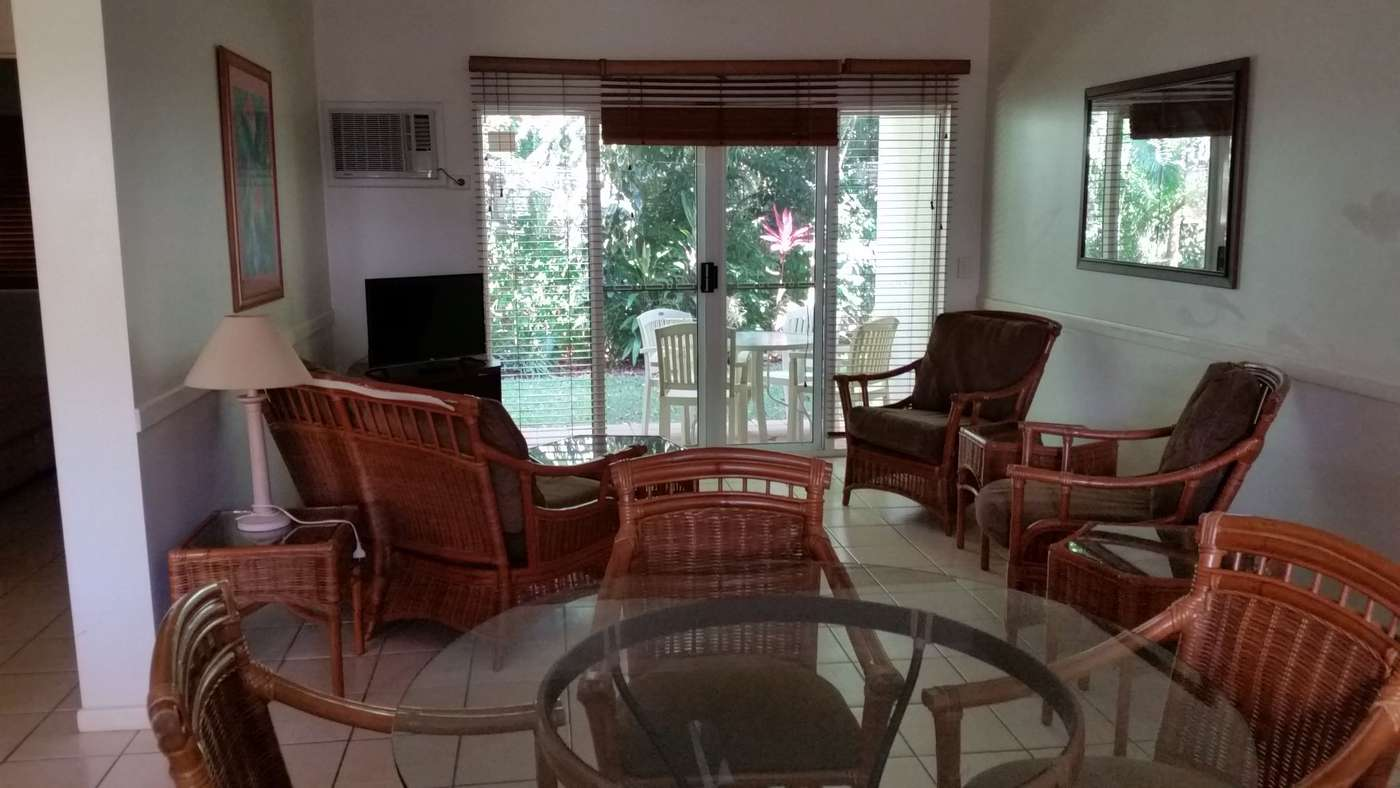 Main view of Homely unit listing, 46/1 Beor Street, Port Douglas, QLD 4877