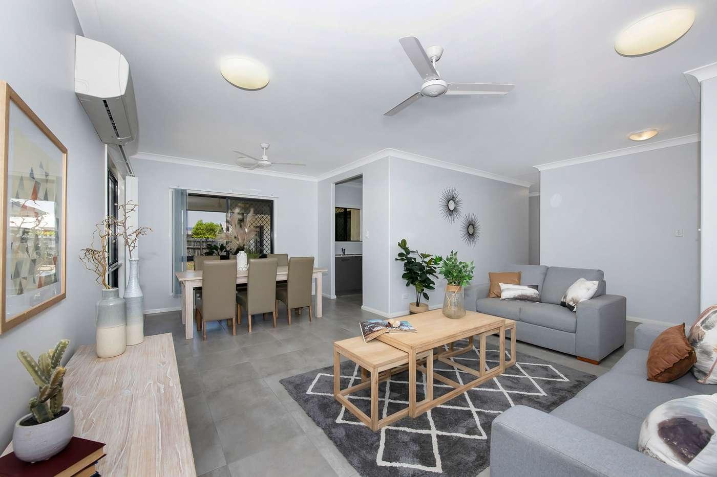 Main view of Homely house listing, 2 Springbrook Parade, Idalia, QLD 4811