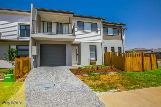 14 Bottlebrush Drive, Deebing Heights QLD 4306