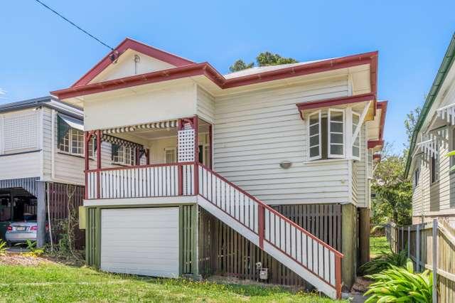 97 Villiers Street, New Farm QLD 4005