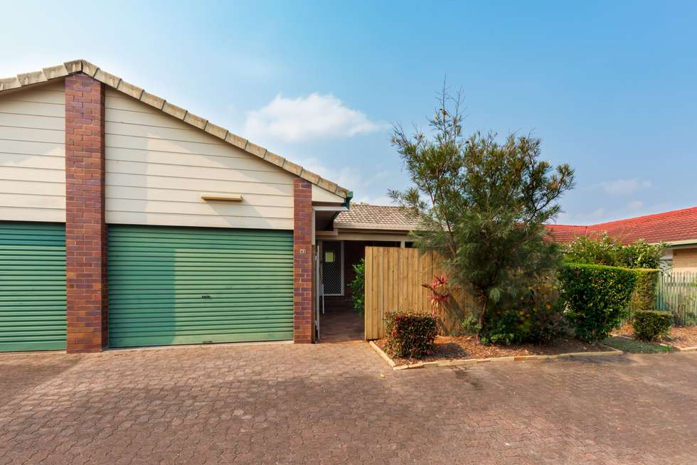 Fourth view of Homely unit listing, 42/11 West Dianne Street, Lawnton QLD 4501