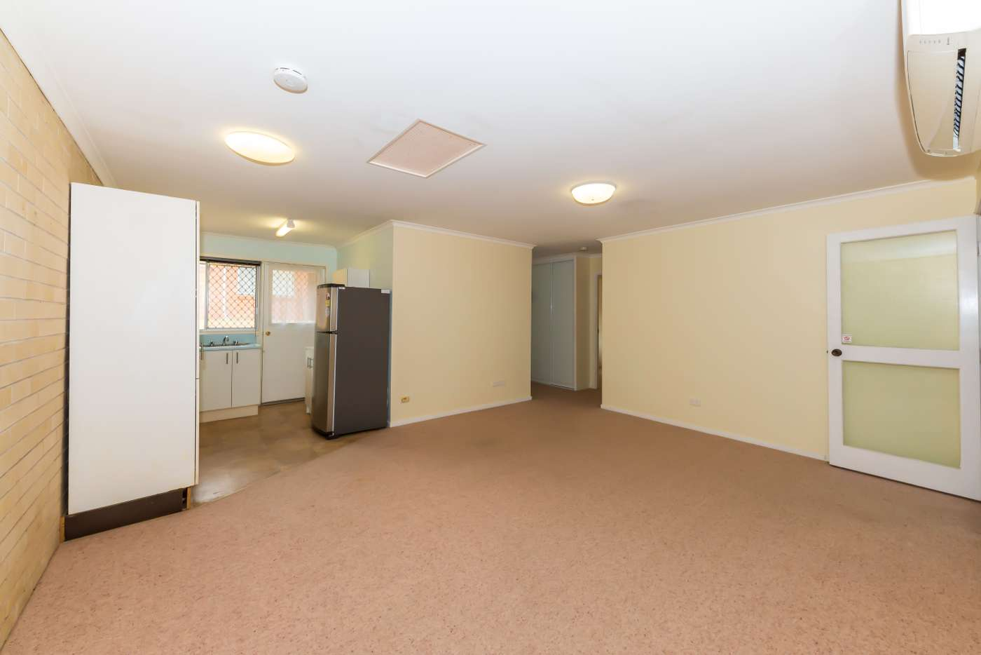 Sixth view of Homely unit listing, 42/11 West Dianne Street, Lawnton QLD 4501