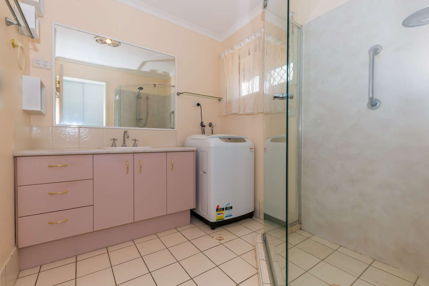 Seventh view of Homely unit listing, 42/11 West Dianne Street, Lawnton QLD 4501