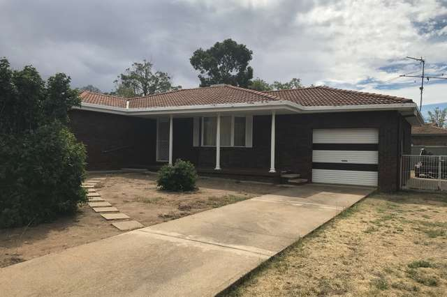 14 Allawah Street, Tamworth NSW 2340