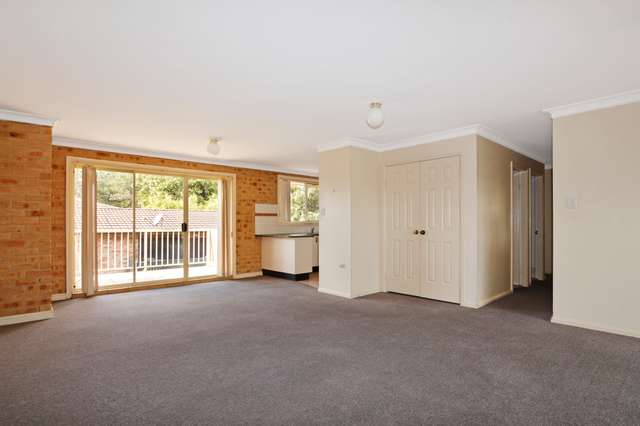 4/90 Faunce St West, Gosford NSW 2250