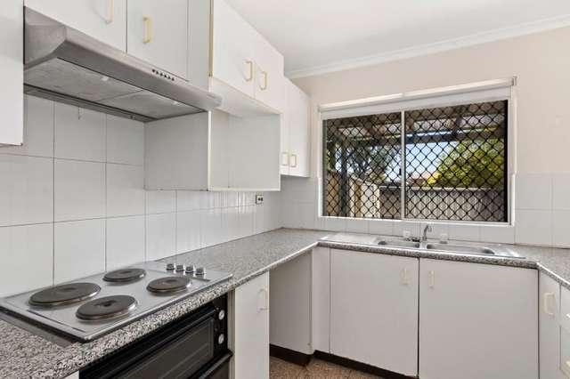 119/16-18 Wassell Street, Matraville NSW 2036