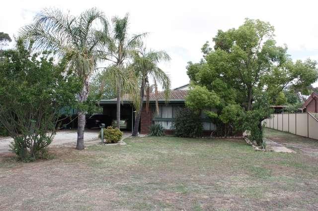 53 Cadell Street, Corowa NSW 2646