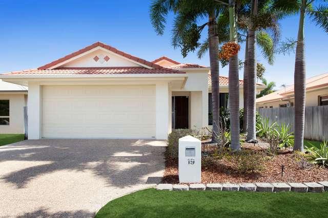 19 Brookside Close, Idalia QLD 4811