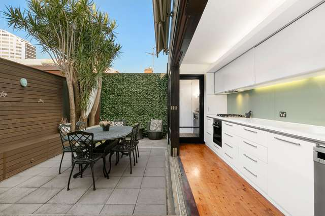 86 Newland Street, Bondi Junction NSW 2022