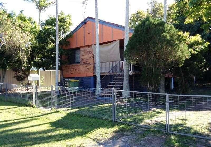 Main view of Homely house listing, 14 Bruce Road, Woodridge, QLD 4114