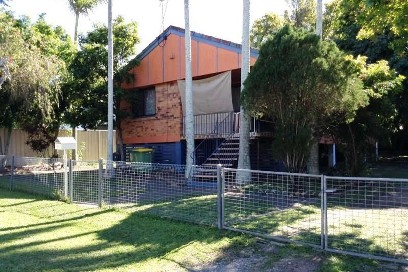 Main view of Homely house listing, 14 Bruce Road, Woodridge QLD 4114