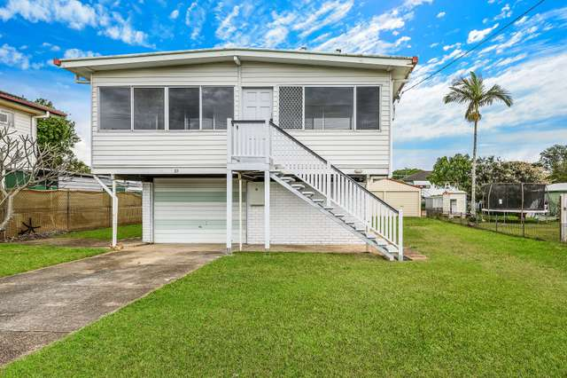 23 Lyndon Street, Kallangur QLD 4503
