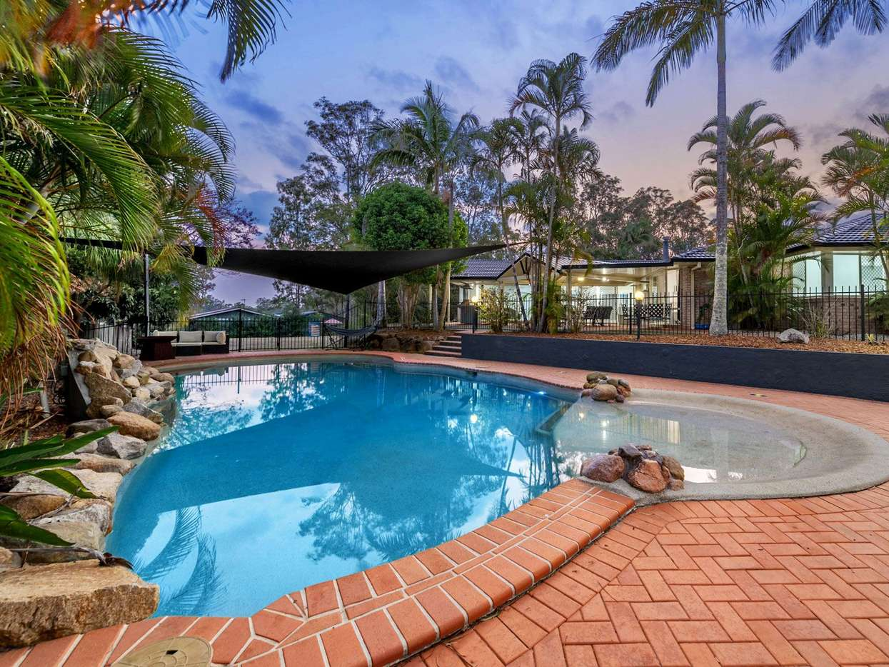 Main view of Homely house listing, 6 Cadillac Court, Joyner, QLD 4500