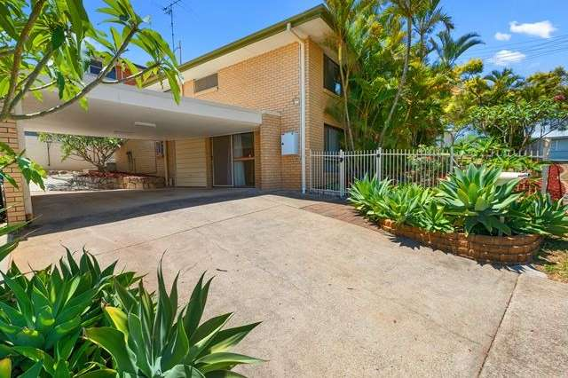 30 Errington Street, Moorooka QLD 4105