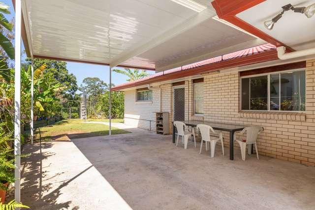 32 Murray Crescent, Nambour QLD 4560