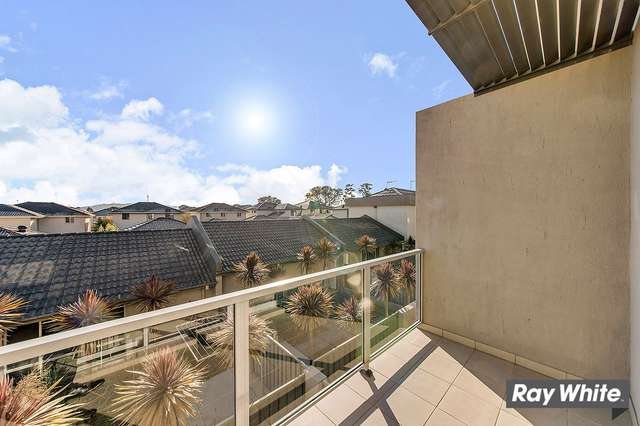 105A Anthony Rolfe Avenue, Gungahlin ACT 2912