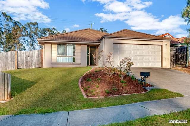 2 Siffleet Street, Bellbird Park QLD 4300