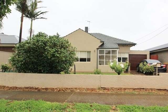 18 Greville Avenue, Flinders Park SA 5025