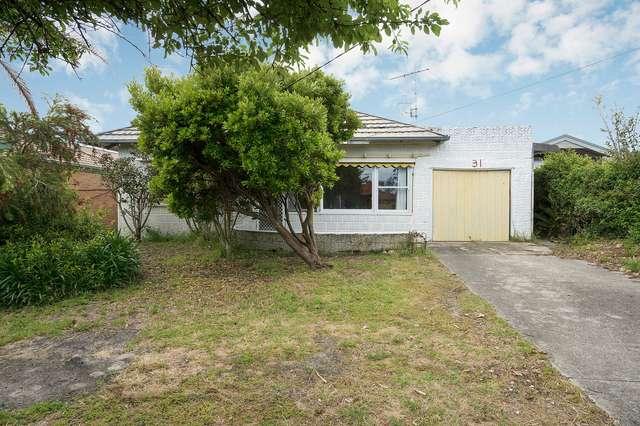 31 Capel Avenue, Capel Sound VIC 3940