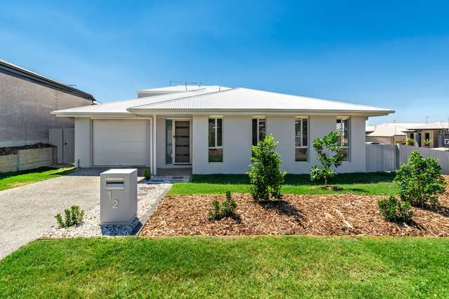 2 Hope Street, Griffin QLD 4503