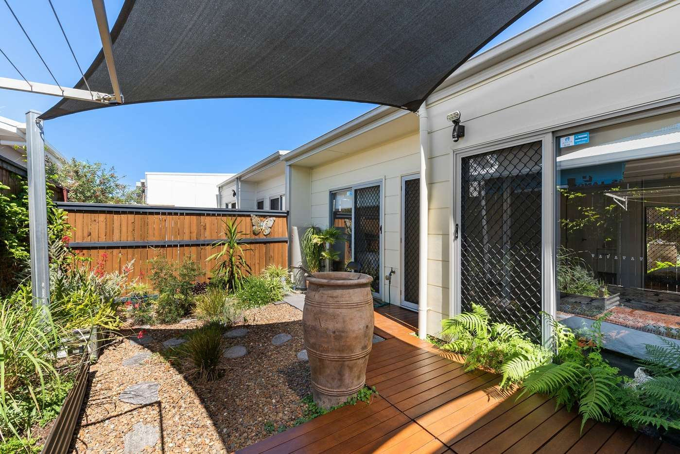 Main view of Homely house listing, 20 Seabreeze Circuit, Deception Bay, QLD 4508