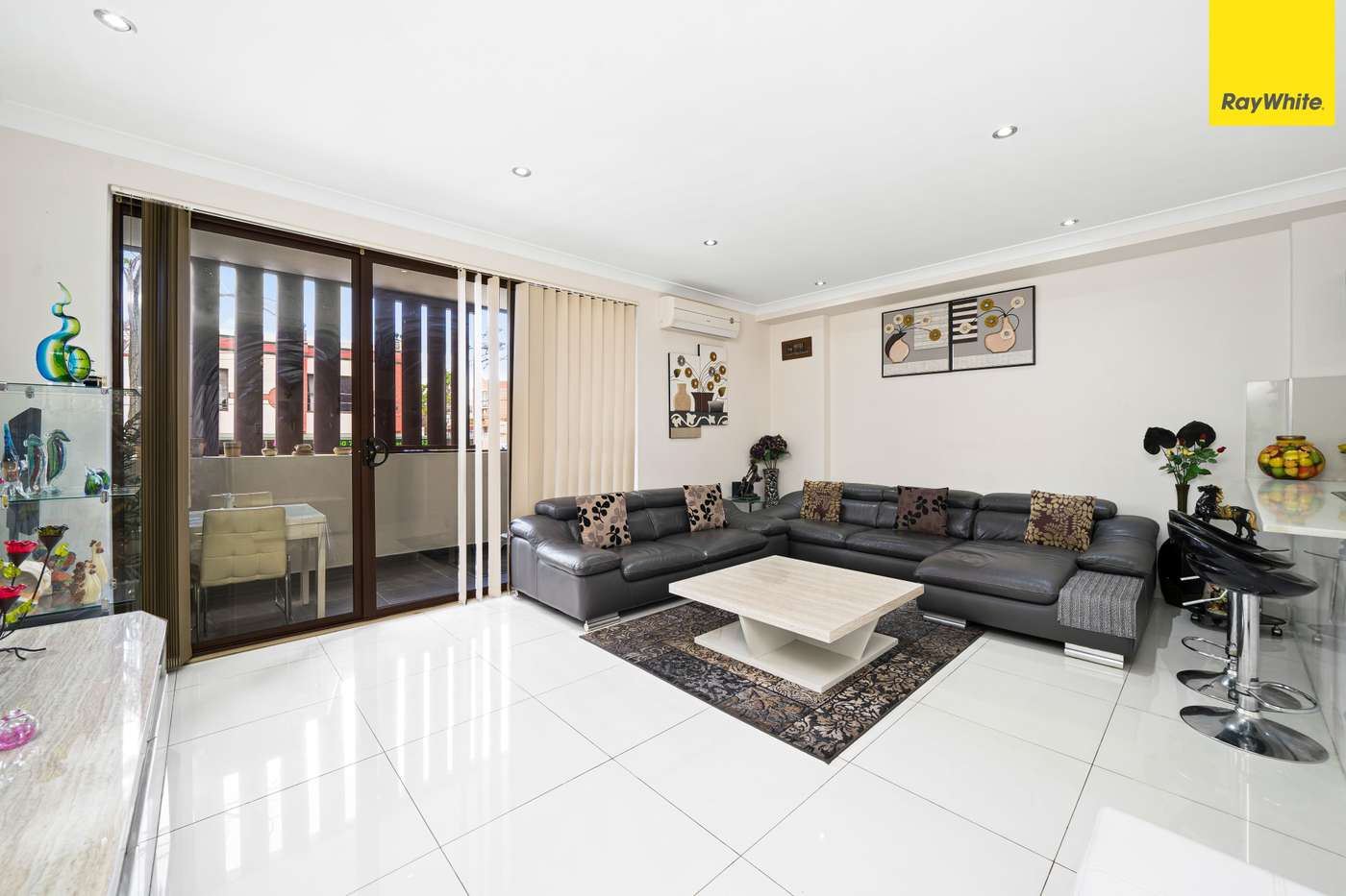Main view of Homely unit listing, 4/142-144 Haldon Street, Lakemba, NSW 2195