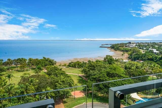 117/130 The Esplanade, Darwin City NT 800