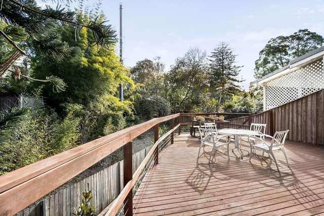 5/11 Russell Street, Woollahra NSW 2025