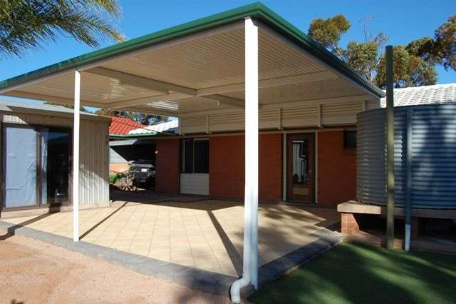 16 Anderson Crescent, Port Augusta West SA 5700