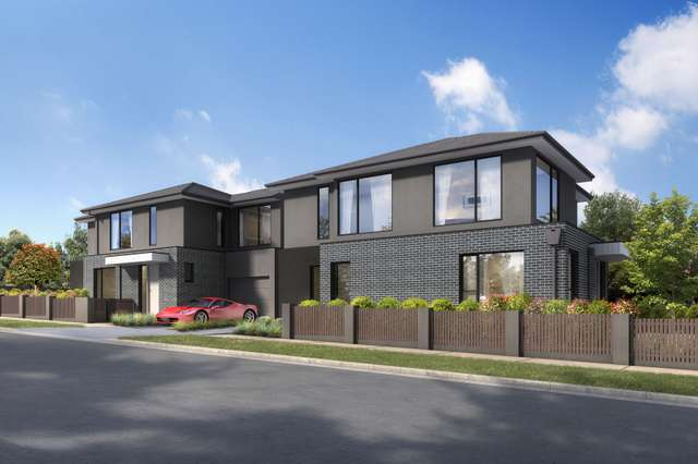 1/50 Cummins Road, Brighton East VIC 3187