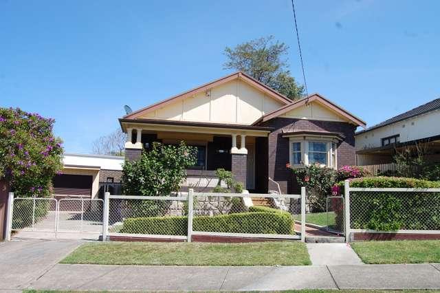 7 Morgan Street, Earlwood NSW 2206