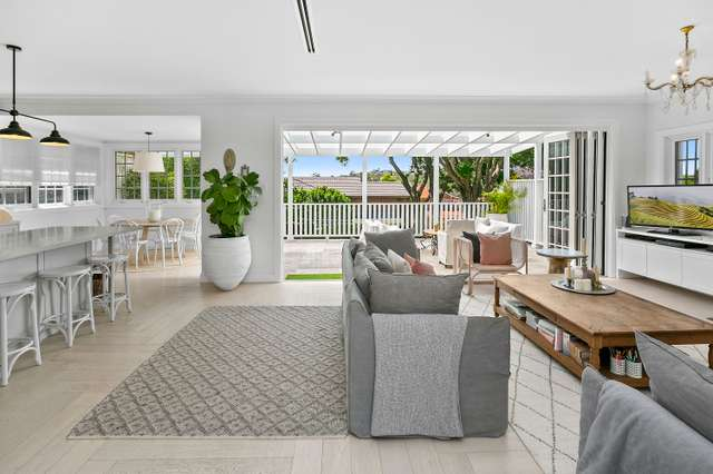 50 Innes Road, Manly Vale NSW 2093