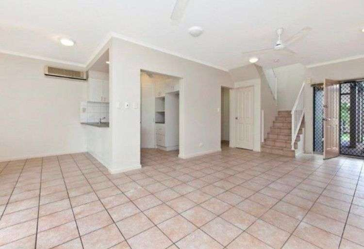 Main view of Homely townhouse listing, 5/174 Woodlake Boulevard, Durack, NT 830