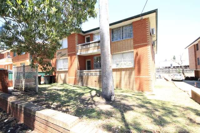 6/42 Hillard Street, Wiley Park NSW 2195