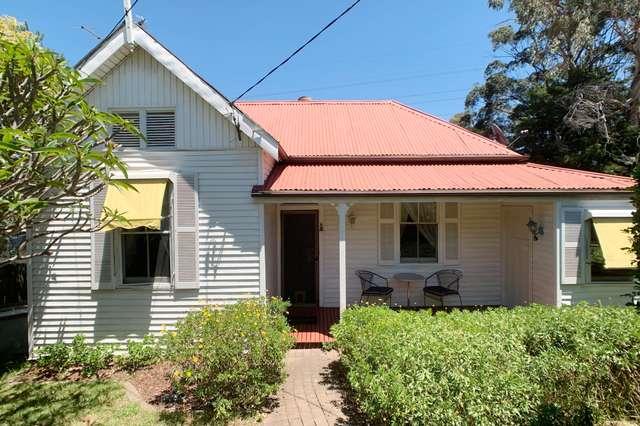 23 Carson Street, Dundas Valley NSW 2117