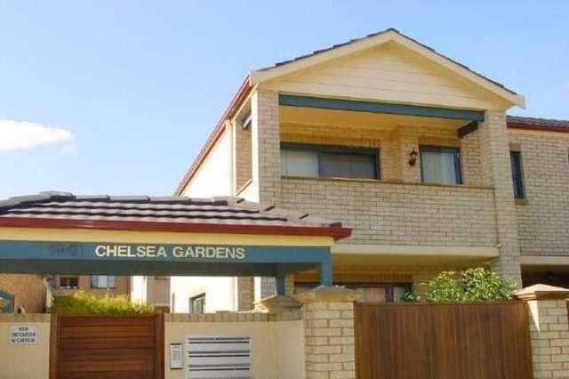 9/19 Bruce Street, Kingsford NSW 2032