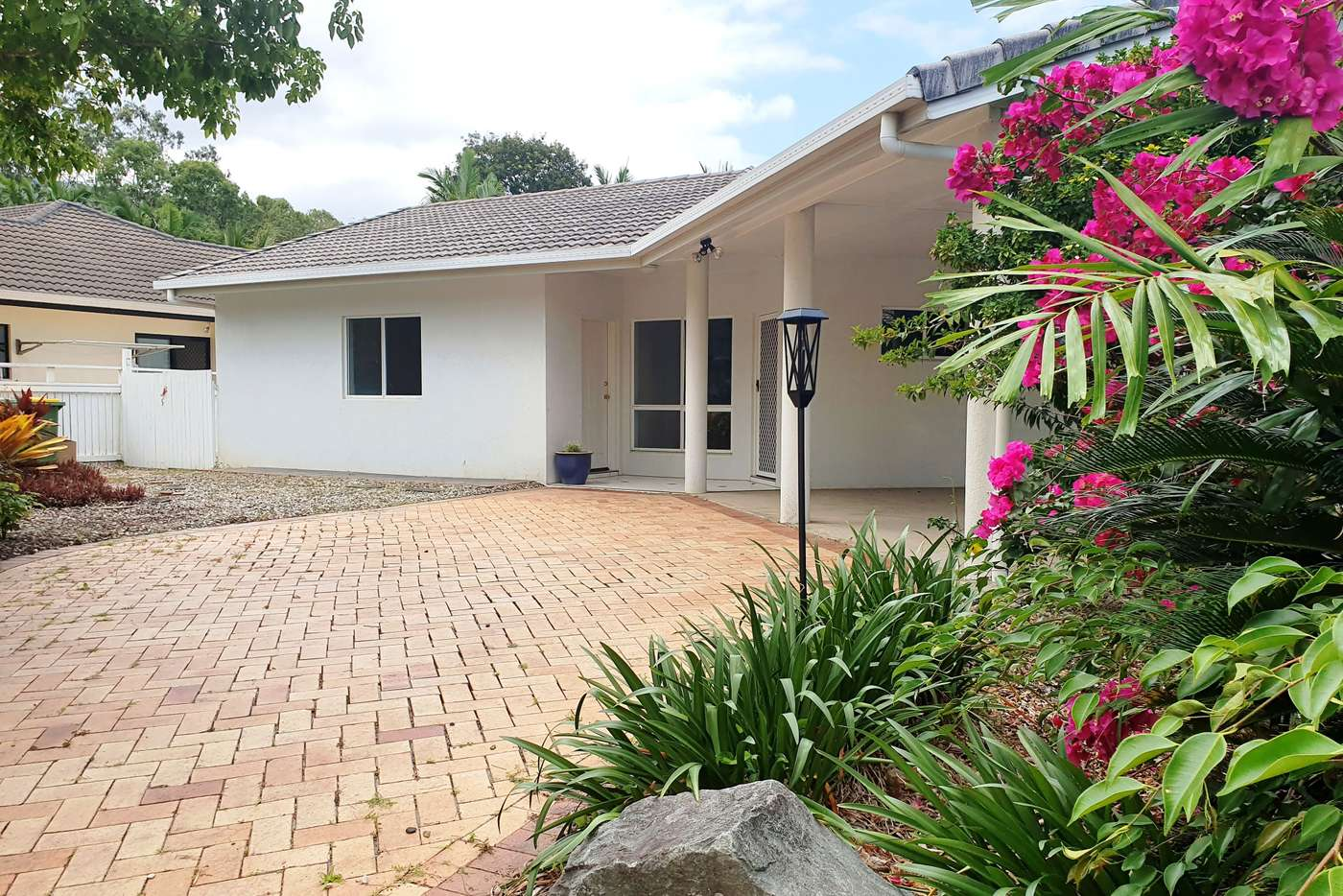Main view of Homely house listing, 17 Green Avenue, Kewarra Beach QLD 4879