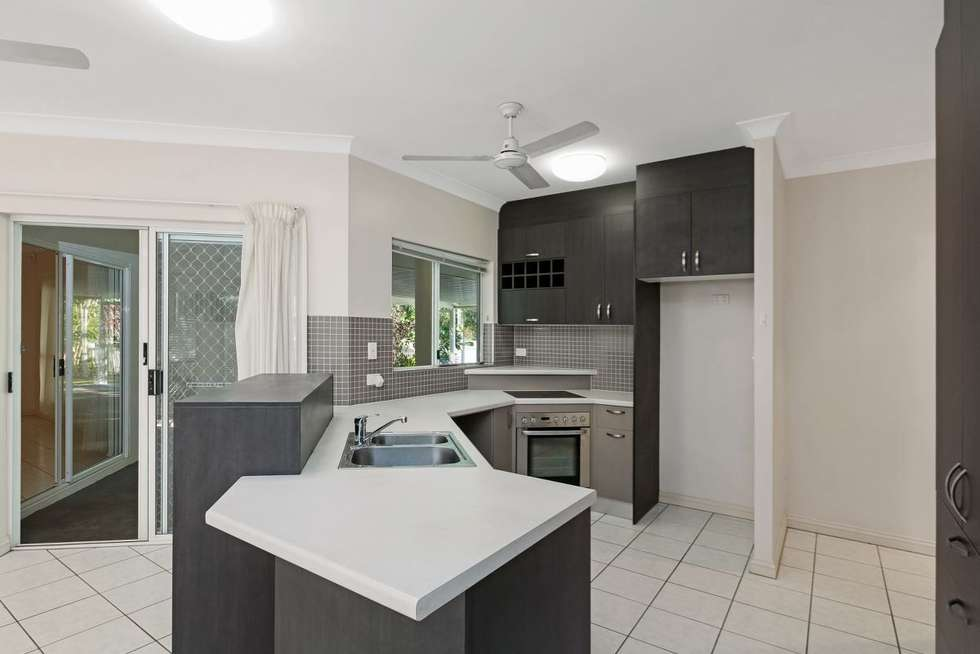 Third view of Homely house listing, 17 Green Avenue, Kewarra Beach QLD 4879