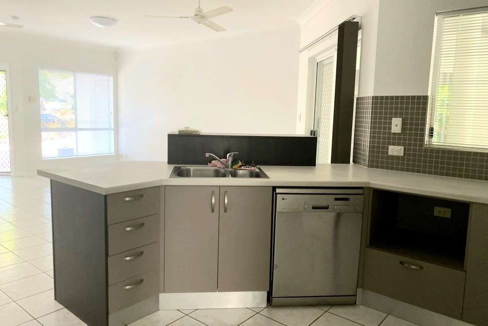 Fourth view of Homely house listing, 17 Green Avenue, Kewarra Beach QLD 4879
