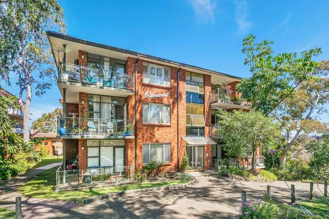8/50 Rutland Street, Allawah NSW 2218