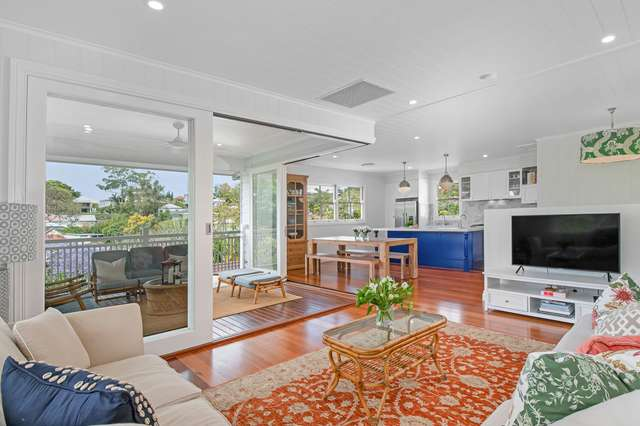18 McCook Street, Red Hill QLD 4059