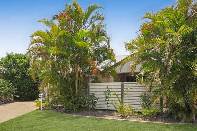 1/7 Pepperina Court, Ormeau QLD 4208